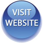VisitWebsiteIcon