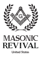 Masonic Revival