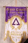 Grand_Council_Banner.jpg
