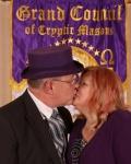 David R Ulrich_lady_kiss.jpg